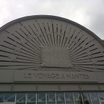 LU_Voyage-a-Nantes